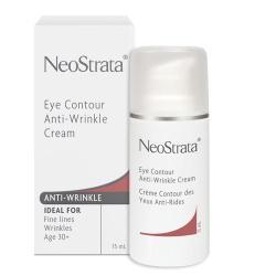 4039_eye-contour-anti-wrinkle-cream[1]