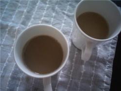 cafeore.jpg
