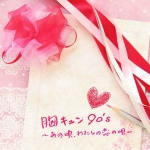 20110515005211926.jpg