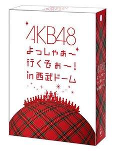 akb-d2098.jpg