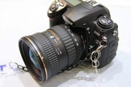 E7D_0660.jpg