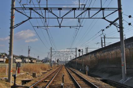 E7D_0825.jpg