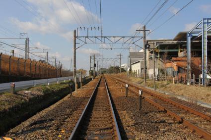 E7D_0826.jpg