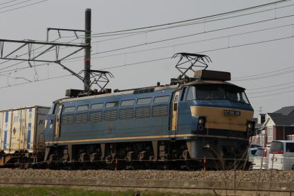 E7D_1399.jpg