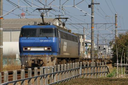 E7D_1435.jpg