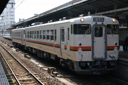 E7D_1545.jpg