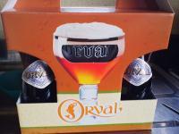 20100822/ベルギービール01