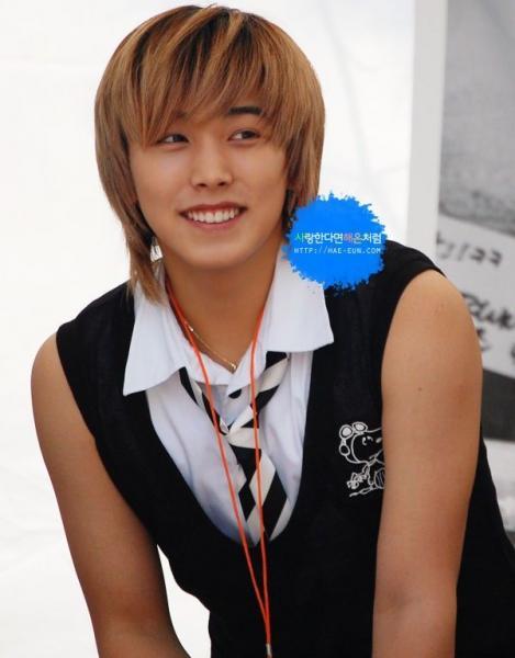 sungmin 139