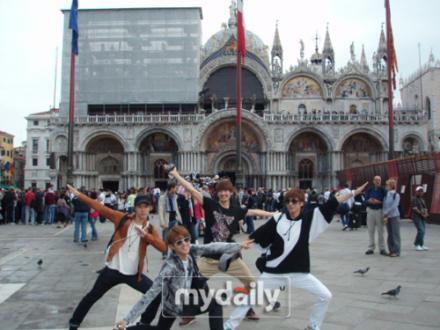 イタリア 12