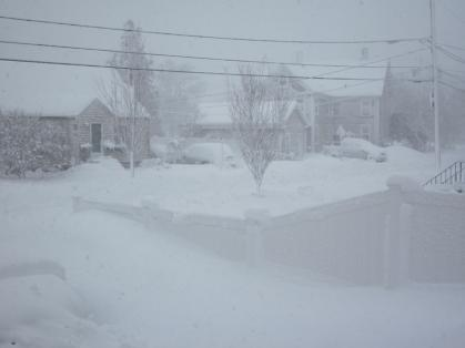 11FirstSnowStorm04.jpg