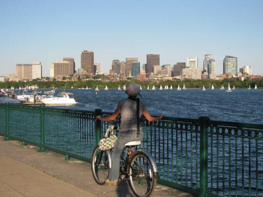 2010Cambridge_biking019.jpg