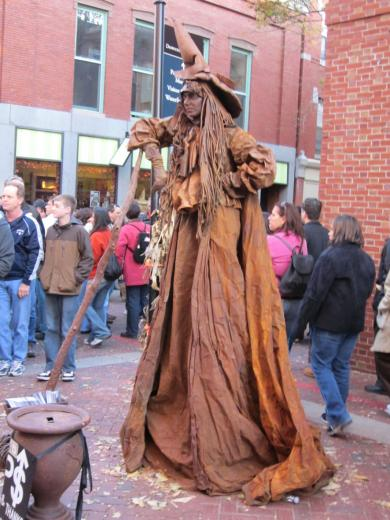 2010Salem_halloween11.jpg