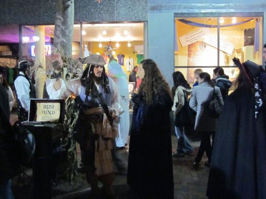 2010Salem_halloween16.jpg