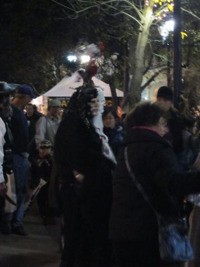 2010Salem_halloween17.jpg