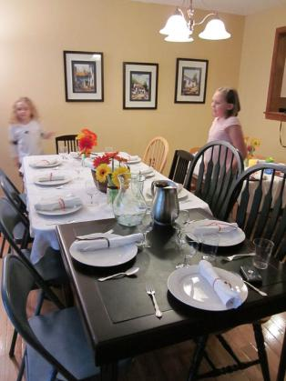 2010Thanksgiving_dinner005.jpg