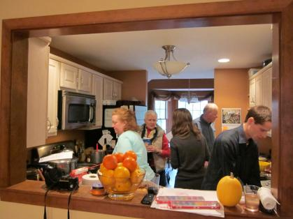 2010Thanksgiving_dinner006.jpg