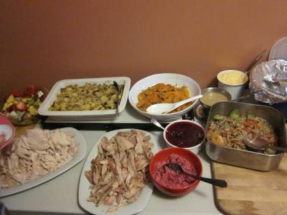 2010Thanksgiving_dinner010.jpg