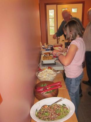 2010Thanksgiving_dinner014.jpg