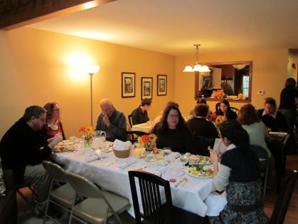 2010Thanksgiving_dinner015.jpg