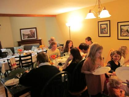 2010Thanksgiving_dinner016.jpg