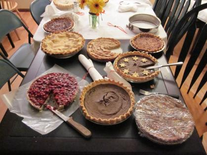 2010Thanksgiving_dinner017.jpg