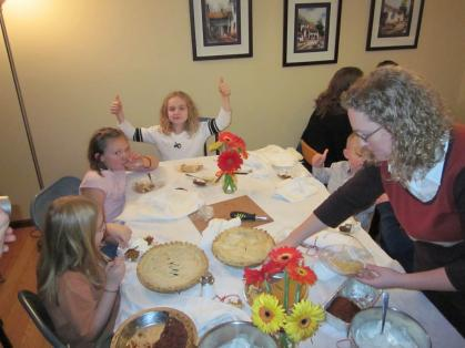 2010Thanksgiving_dinner018.jpg