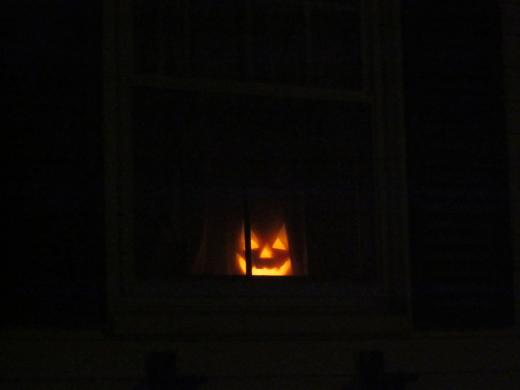 2010_Halloween00.jpg