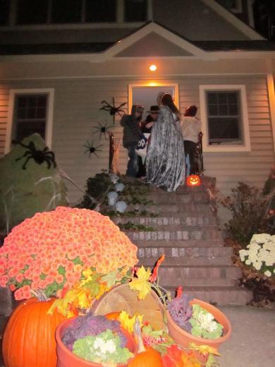 2010_Halloween01.jpg