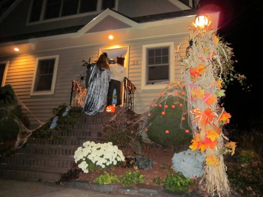 2010_Halloween02.jpg