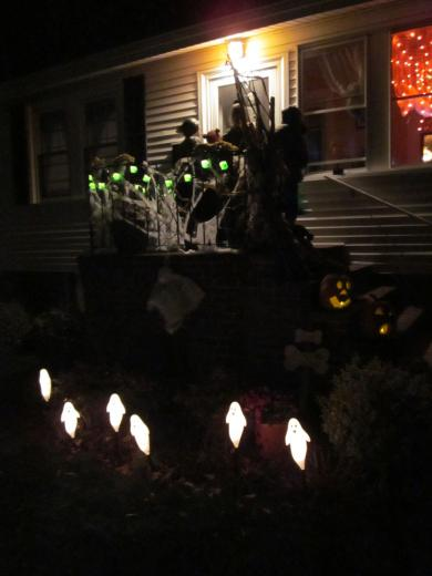 2010_Halloween04.jpg