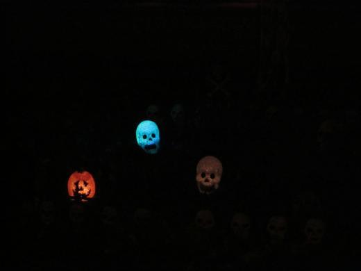 2010_Halloween10.jpg