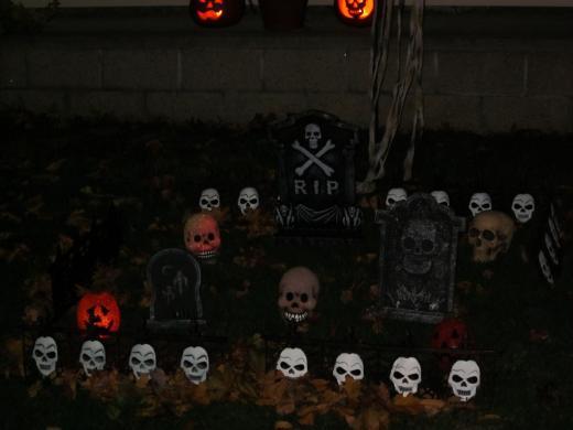 2010_Halloween11.jpg