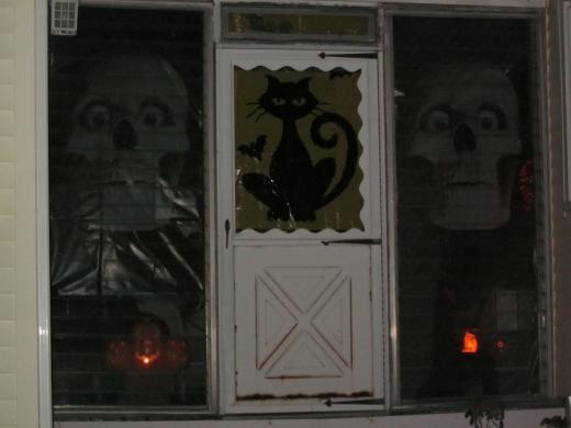 2010_Halloween13.jpg