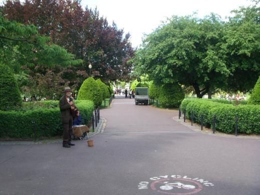 2010_Public_Garden02.jpg