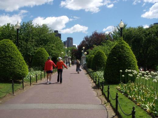 2010_Public_Garden03.jpg