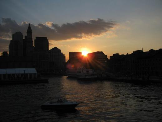 2010_Sunset_cruise17.jpg