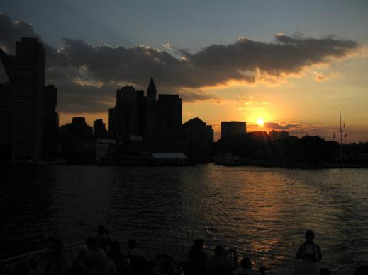 2010_Sunset_cruise18.jpg