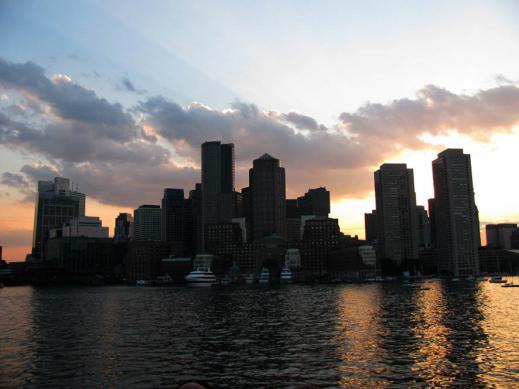 2010_Sunset_cruise22.jpg