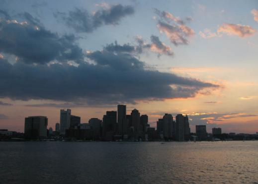 2010_Sunset_cruise24.jpg