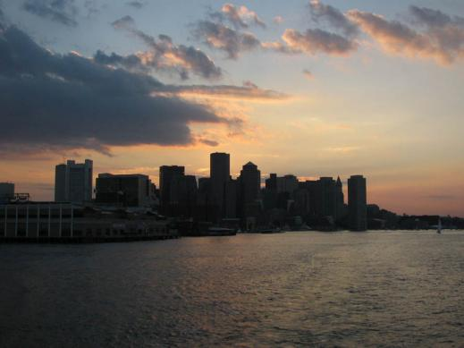 2010_Sunset_cruise26.jpg