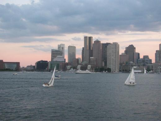2010_Sunset_cruise33.jpg