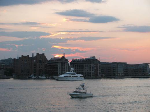 2010_Sunset_cruise35.jpg