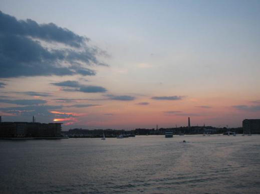2010_Sunset_cruise37.jpg
