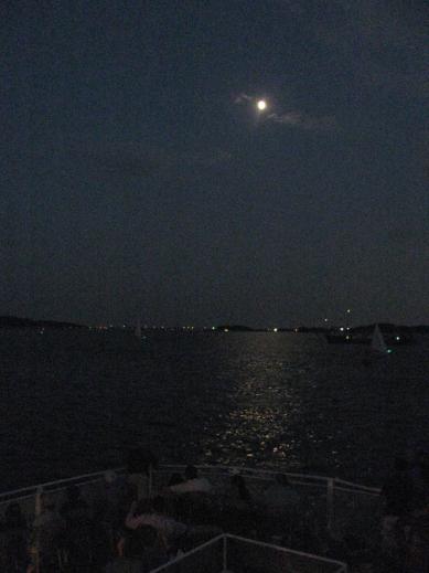 2010_Sunset_cruise68_02.jpg