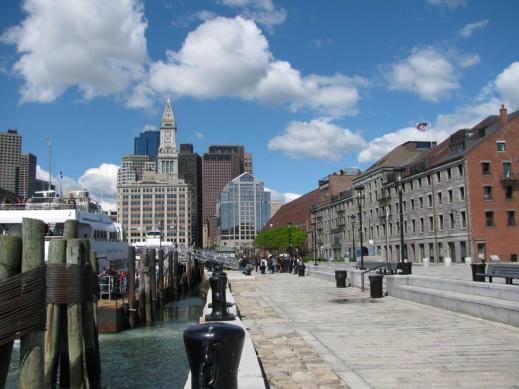 2010bstn_waterfront05.jpg