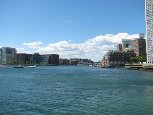 2010bstn_waterfront07.jpg