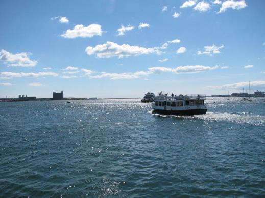 2010bstn_waterfront08.jpg
