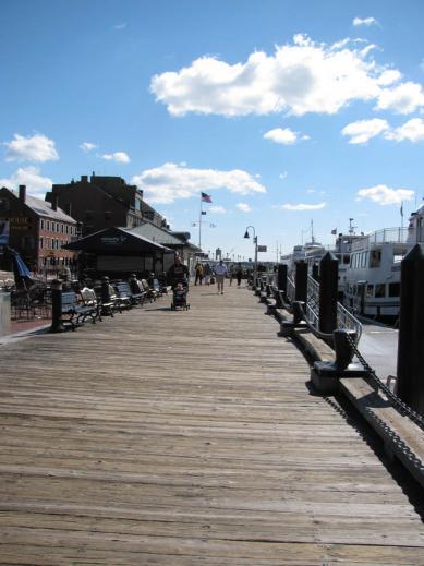 2010bstn_waterfront09.jpg