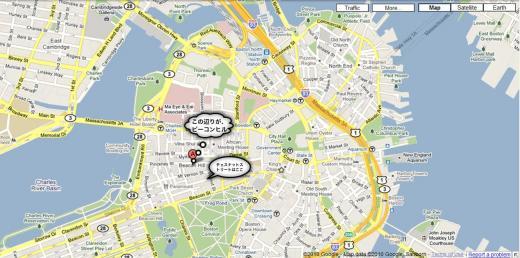 Beacon_hill_map001.jpg