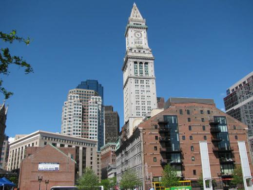 Boston_custom_house03.jpg